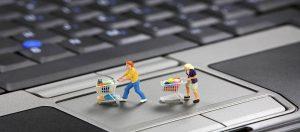 Mejora tus ventas en internet