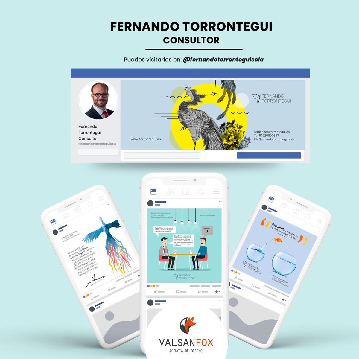 Consultor- valsanfox- redes sociales