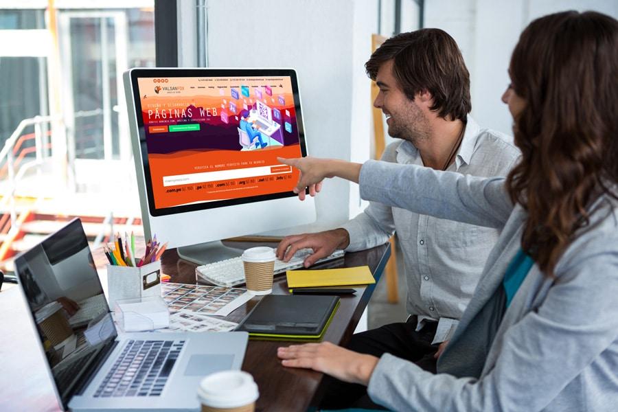 digitaliza-tu-empresa