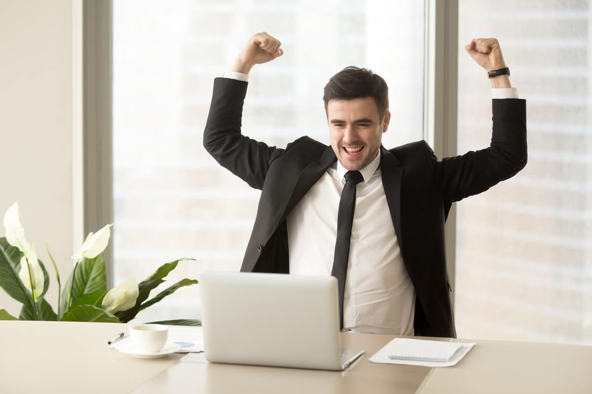 frases motivadoras en epoca de covid 10 para la empresa